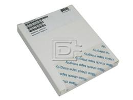 INTEL SSDPE2KX020T701 950689 115534-00 SSDPE2KX020T7 U.2 PCIe Solid State Drive