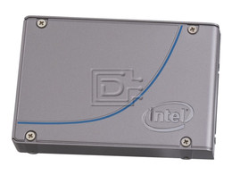 INTEL SSDPE2ME016T401 SSDPE2ME016T4 SSDPE2ME016T410 PCIe SSD