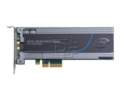 INTEL SSDPEDMD400G401 SSDPEDMD400G4 SSDPEDMD400G410 PCIe SSD