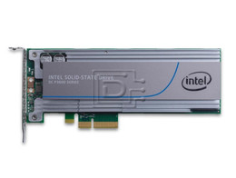 INTEL SSDPEDME016T401 SSDPEDME016T4 SSDPEDME016T410 PCIe SSD