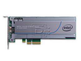 INTEL SSDPEDME400G401 SSDPEDME400G4 SSDPEDME400G410 PCIe SSD