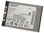 INTEL SSDSA1M080G2GN SATA mSATA SSD