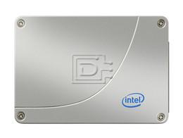 INTEL SSDSA2BT040G301 SSDSA2BT040G3 SATA SSD