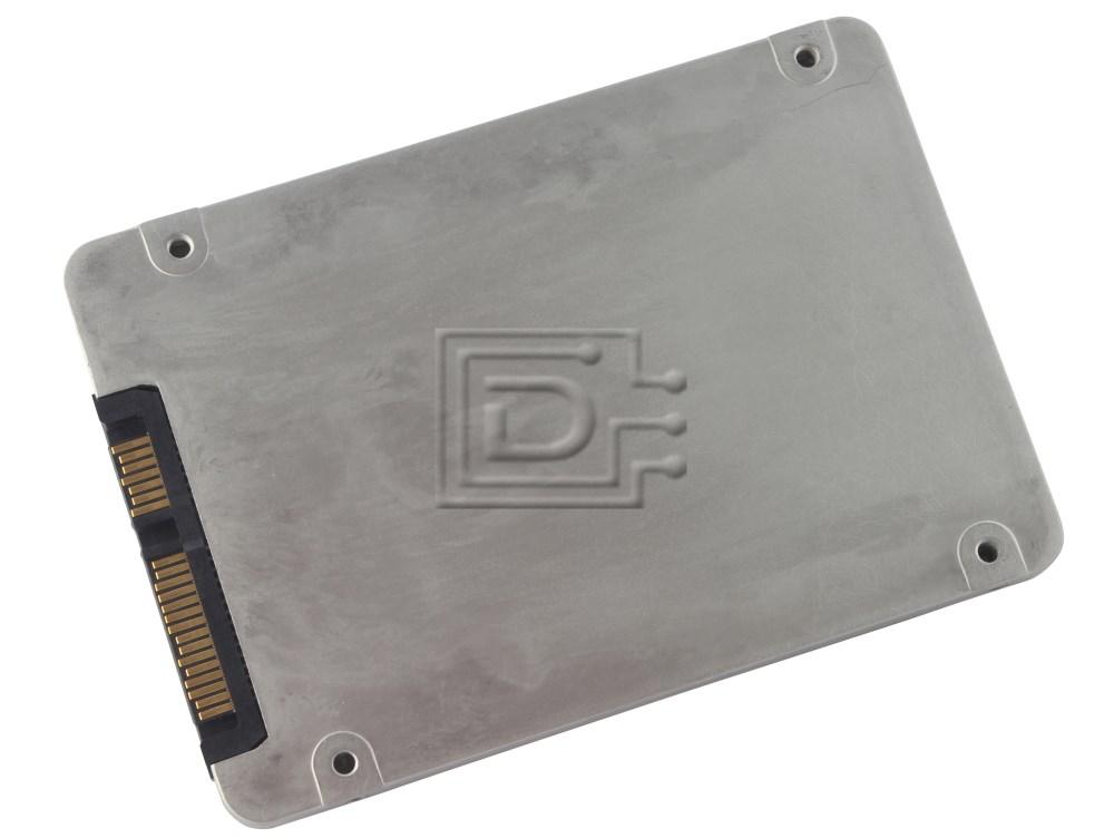 INTEL SSDSA2CT040G310 SSDSA2CT040G301 SSDSA2CT040G3 SATA SSD image 2