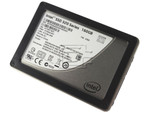 INTEL SSDSA2CW160G310 SSDSA2CW160G3 SSDSA2CW160G301 Laptop SATA Flash Intel SSD Solid State Drive