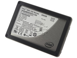 INTEL SSDSA2CW300G310 SSDSA2CW300G3 SSDSA2CW300G301 SATA SSD