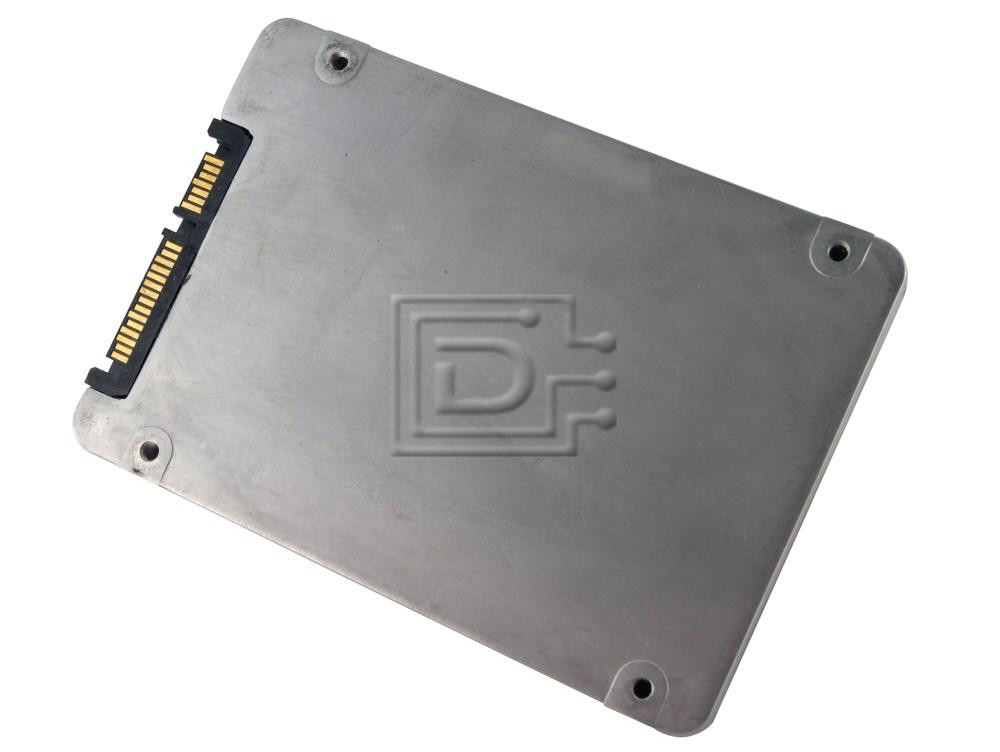 INTEL SSDSA2M040G2GC SATA SSD image 2