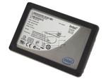 INTEL SSDSA2M080G2GC SATA Solid State Drive