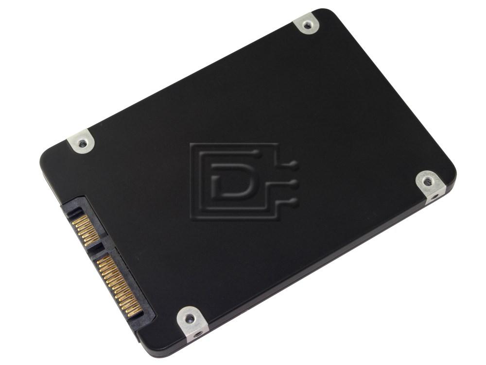 "INTEL SSDSA2SH064G101 SSDSA2SH064G1GC SATA 2.5"" SSD Solid State Hard Drive image 3"