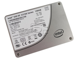 INTEL SSDSC2BA100G301 SSDSC2BA100G3 SSDSC2BA100G301 SATA SSD