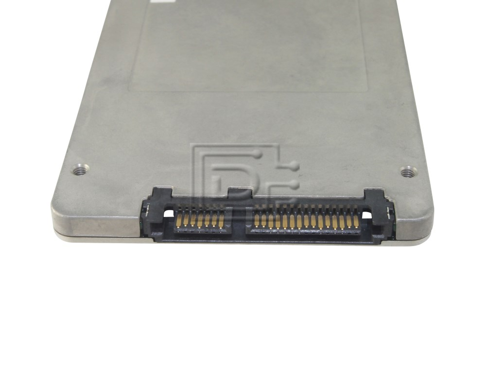 "INTEL SSDSC2BA400G3 524F4 SSDSC2BA400G3T SSDSC2BA400G3E 6XJ05 06XJ05 0PTY1P PTY1P SSDSC2BA400G SSDSC2BA400G301 SSDSC2BA400G3 SATA 2.5"" SSD Solid State Hard Drive image 2"
