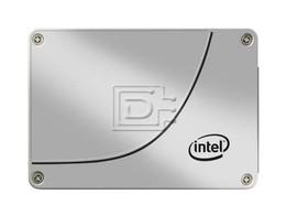 INTEL SSDSC2BA400G401 SSDSC2BA400G4 SATA Solid State Drive