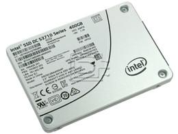 INTEL SSDSC2BA400G4P 804638-002 SSDSC2BA400G4 SSDSC2BA400G4P1 SSDSC2BA400G4-HPE SSDSC2BA400G401-HPE SATA Solid State Drive