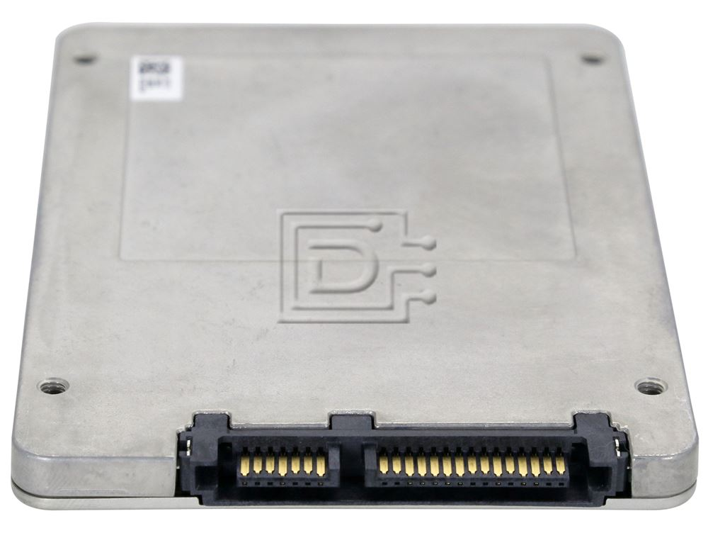 "INTEL SSDSC2BA800G3E SSDSC2BA800G3 SSDSC2BA800G301 4WN3G 04WN3G SATA 2.5"" SSD Solid State Hard Drive image 4"