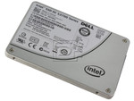 "INTEL SSDSC2BA800G3T SSDSC2BA800G3 SSDSC2BA800G301 09T0ND 9T0ND SATA 2.5"" SSD Solid State Hard Drive"