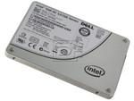 "INTEL SSDSC2BA800G3T SSDSC2BA800G3 SSDSC2BA800G301 09T0ND 9T0ND SATA 2.5"" SSD Solid State Hard Drive"