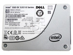 INTEL SSDSC2BB012T6R 0KYTDG KYTDG SATA SSD