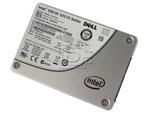 INTEL SSDSC2BB120G6R KX83R 0KX83R SATA Solid State Drive