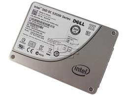 INTEL SSDSC2BB300G4R DYFP9 0DYFP9 SATA SSD