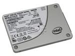 INTEL SSDSC2BB480G7P SSDSC2BB480G701 867213-003 SSDSC2BB480G7 SATA Solid State Drive