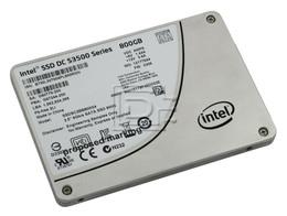 INTEL SSDSC2BB800G401 SSDSC2BB800G4 SSDSC2BB800G401 SATA SSD