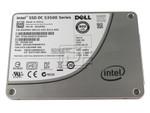 INTEL SSDSC2BB800G4T VDPRV 0VDPRV SATA SSD 2.5inch