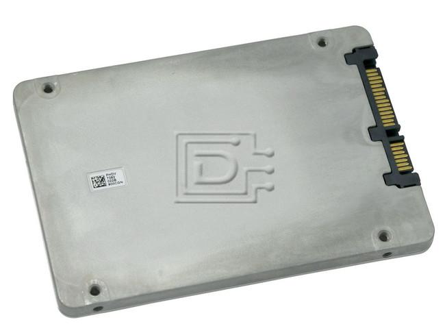 INTEL SSDSC2BB800G7R K49V9 0K49V9 SSDSC2BB800G701 SSDSC2BB800G7 800GB SSD INTEL image 3