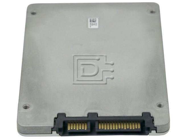INTEL SSDSC2BB800G7R K49V9 0K49V9 SSDSC2BB800G701 SSDSC2BB800G7 800GB SSD INTEL image 4