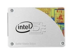 INTEL SSDSC2BW180A4K5 SSDSC2BW180A401 SATA SSD