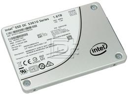 INTEL SSDSC2BX016T4 XPJDD 0XPJDD SATA SSD
