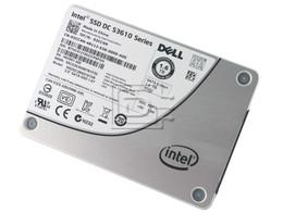 INTEL SSDSC2BX016T4R 2CC4N 02CC4N SATA SSD