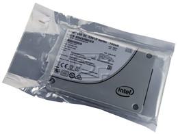 INTEL SSDSC2BX100G401 SSDSC2BX100G410 SSDSC2BX100G4 SSDSC2BX100G401 SATA SSD