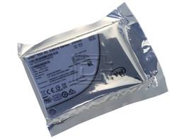INTEL SSDSC2BX200G4R SATA Solid State Drive