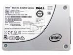 INTEL SSDSC2BX400G4R 65WJJ 065WJJ SSDSC2BX400G4 SATA SSD