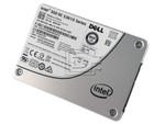 INTEL SSDSC2BX800G4R 09F3GY 9F3GY SATA Solid State Drive
