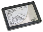 INTEL SSDSC2CW480A310 SSDSC2CW480A3 SSDSC2CW480A301 Laptop SATA Flash SSD Solid State Drive