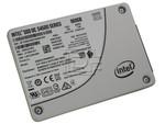 INTEL SSDSC2KB960G701 SSDSC2KB960G7 J52632-000 S4500 SATA Solid State Drive