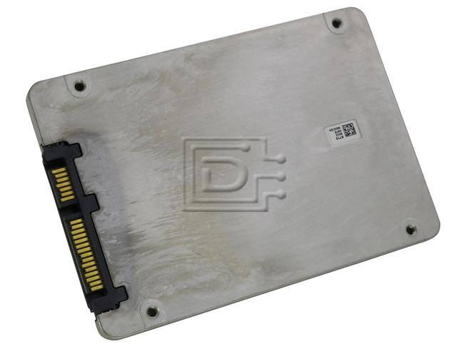 INTEL SSDSC2KB960G701 SSDSC2KB960G7 J52632-000 S4500 SATA Solid State Drive image 2