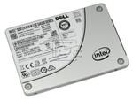 INTEL SSDSC2KB960G7R 4T7DD 04T7DD T50K8 0T50K8 960GB 2.5 SSD SATA