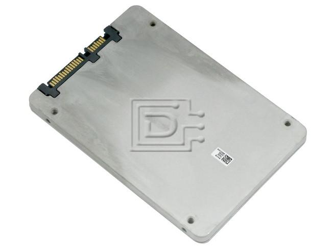 INTEL SSDSC2KB960G7R 4T7DD 04T7DD T50K8 0T50K8 960GB 2.5 SSD SATA image 3