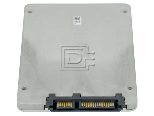 INTEL SSDSC2KB960G7R 4T7DD 04T7DD T50K8 0T50K8 960GB 2.5 SSD SATA image 4