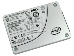 INTEL SSDSC2KG240G7R V6YD5 0V6YD5 SSDSC2KG240G701 SATA Solid State Drive