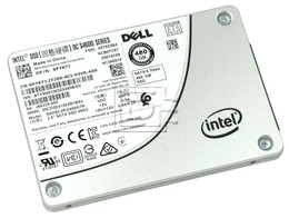 INTEL SSDSC2KG480G7R P7KTJ 0P7KTJ SSDSC2KG480G701 SATA Solid State Drive
