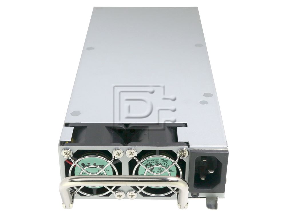 Juniper SSG-PS-AC YM-7421D AP-1421-1B02N AP-1421-1B01 AP-1421-1BA1R2 AP-1421-1BA1 SSG-PS-AC Power Supply PSU for SSG-550 image 3