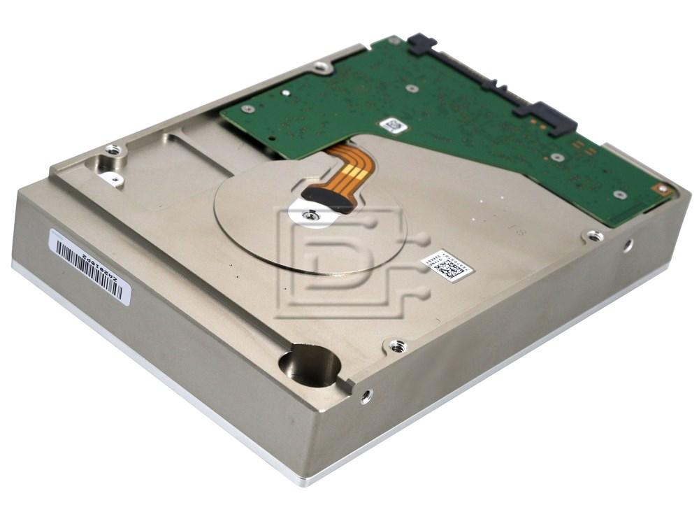 Seagate ST10000NM0016 SATA Hard Drive image 3