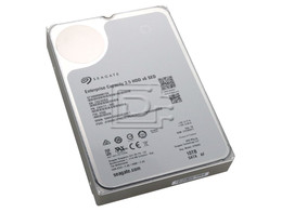 Seagate ST10000NM0156 SATA Hard Drive