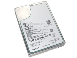 Seagate ST10000VN0004 SATA Hard Drive
