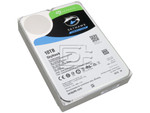 Seagate ST10000VX0004 SATA Hard Drive