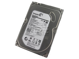 Seagate ST1000DM003 0G1XNT G1XNT 0GTP0 00GTP0 1CH162-510 SATA Hard Drive