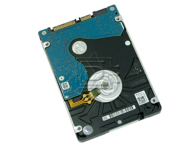 Seagate ST1000LX015 SATA Hybrid Hard Drive image 3